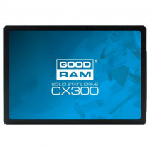 "Goodram CX300 240GB 2.5"" SATAIII TLC (SSDPR-CX300-240)"