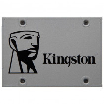 "Kingston SSD UV500 240GB 2.5"" SATAIII TLC (SUV500/240G)"