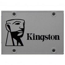 """Kingston SSD UV500 480GB 2.5"""" SATAIII TLC (SUV500/480G)"""