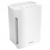 Очиститель воздуха Sencor [SHA6400WH]