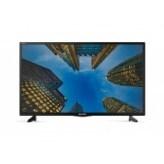 Телевизор Sharp LC-40FG3342E