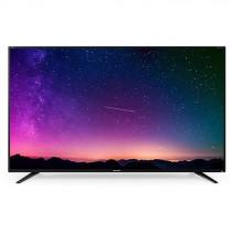 Телевизор Sharp 40BJ2E
