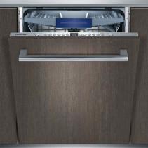 Встроенная посудомоечная машина Siemens [SN636X01KE]