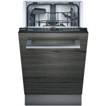 Встроенная посудомоечная машина Siemens [SR61IX05KE]