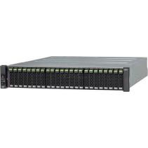 Система хранения данных NAS IBM DS3512 (1746A2D)