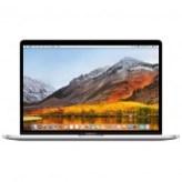 "Apple MacBook Pro 13"" Silver (MR9U2) 2018"