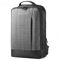 Рюкзак HP Slim Ultrabook (F3W16AA)
