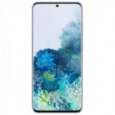 Samsung G9810 Galaxy S20 5G 128GB Duos (Cloud Blue)