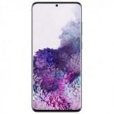 Samsung G986B Galaxy S20 Plus 5G 12/128GB Duos (Cosmic Black)
