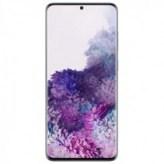 Samsung G986B Galaxy S20 Plus 5G 12/128GB Duos (Cosmic Gray)