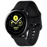 Смарт-часы Samsung Galaxy Watch Active Black (SM-R500NZKA)