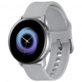 Samsung Galaxy Watch Active Silver (R500)