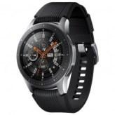 Samsung Galaxy Watch 46mm Silver (R800)