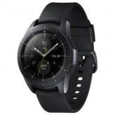Samsung Galaxy Watch 42mm Black (R810)