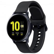 Samsung Galaxy watch Active 2 44mm Black Aluminiuml Case (R820)