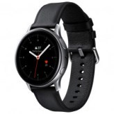 Samsung Galaxy watch Active 2 44mm Silver Stainless steel (R820)