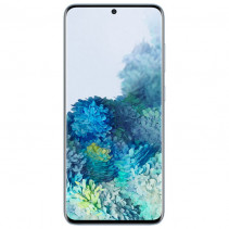 Samsung G980FD Galaxy S20 128GB Duos (Cloud Blue)
