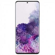Samsung G9860 Galaxy S20 Plus 5G 128GB Duos (Cosmic Black)