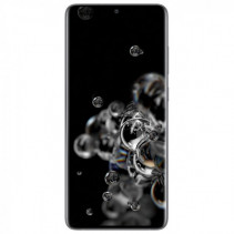 Samsung G988FD Galaxy S20 Ultra 4G 128GB Duos (Cosmic Grey)
