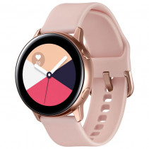 Samsung Galaxy Watch Active Gold (R500)