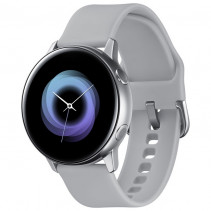 Samsung Galaxy Watch Active Silver (R500)