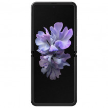 Samsung Galaxy Z Flip 8/256GB (Black)