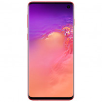 Samsung G973FD Galaxy S10 128GB Duos (Red)