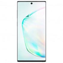 Samsung N9700 Galaxy Note 10 8/256GB Dual (Aura Glow) (Snapdragon)