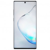 Samsung N9750 Galaxy Note 10 Plus 12/256GB Dual (Black) (Snapdragon)