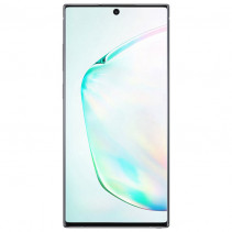 Samsung N975FD Galaxy Note 10 Plus 12/256GB Dual (Aura Glow)