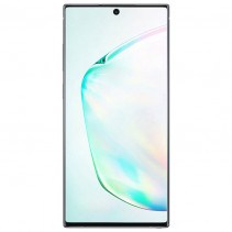 Samsung N975FD Galaxy Note 10 Plus 12/512GB Dual (Aura Glow)