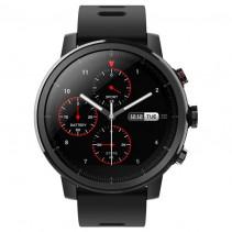 Смарт-часы Amazfit Stratos Sport Smartwatch 2S Black