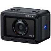 Фотоаппарат Sony Cyber-Shot RX0 MkII