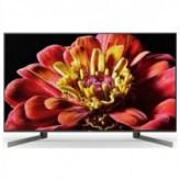 Телевизор Sony KD-55XH9505 (EU)