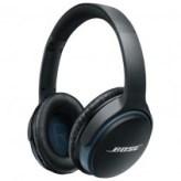 Наушники Bose Soundlink Wireless II Black (741158-0010)