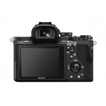 Фотоаппарат Sony Alpha 7 Mark II [kit 28-70]