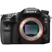 Фотоаппарат Sony A99M2 Body [ILCA99M2.CEC]