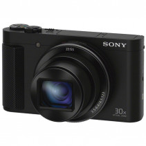 Фотоаппарат Sony Cyber-Shot HX90