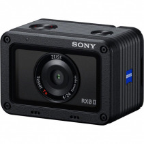 Фотоаппарат Sony Cyber-Shot RX0