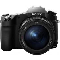 Фотоаппарат Sony Cyber-Shot DSC-RX10 MkIII [DSCRX10M3.RU3]