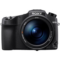 Фотоаппарат Sony Cyber-Shot DSC-RX10 MkIV [DSCRX10M4.RU3]