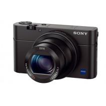 Фотоаппарат Sony Cyber-shot RX100 MkIII