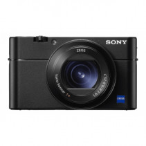 Фотоаппарат Sony Cyber-Shot DSC-RX100 VA [DSCRX100M5A.RU3]