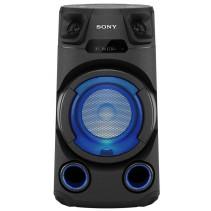 Sony MHC-V13 Black (MHCV13.RU1)