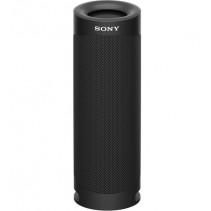 Sony SRS-XB23 Black (SRSXB23B.RU2)