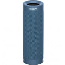 Sony SRS-XB23 Blue (SRSXB23L.RU2)