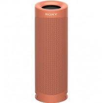 Sony SRS-XB23 Red (SRSXB23R.RU2)