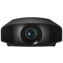 Проектор Sony VPL-VW270 Black [VPL-VW270/B]