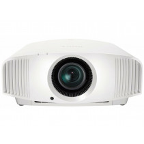 Проектор Sony VPL-VW270 White [VPL-VW270/W]