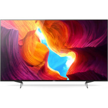 Телевизор Sony KD-49XH9505 (EU)